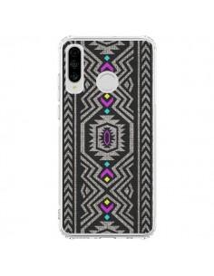 Coque Huawei P30 Lite Tribalist Tribal Azteque - Pura Vida