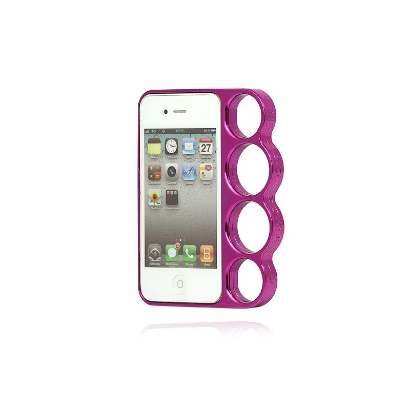 coque iphone 4 bien