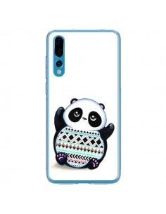 Coque Huawei P20 Pro Panda Azteque - Annya Kai