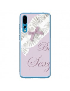 Coque Huawei P20 Pro Be Sexy - Enilec