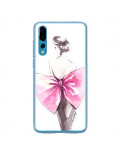 Coque Huawei P20 Pro Elegance - Elisaveta Stoilova