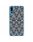 Coque Huawei P20 Pro Equilibirum Azteque Tribal - Mary Nesrala