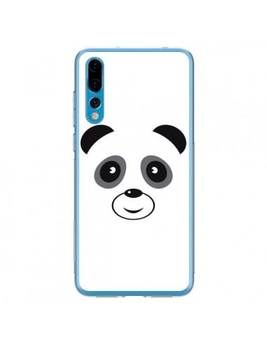 Coque Huawei P20 Pro Le Panda - Nico
