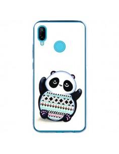 Coque Huawei P20 Lite Panda Azteque - Annya Kai