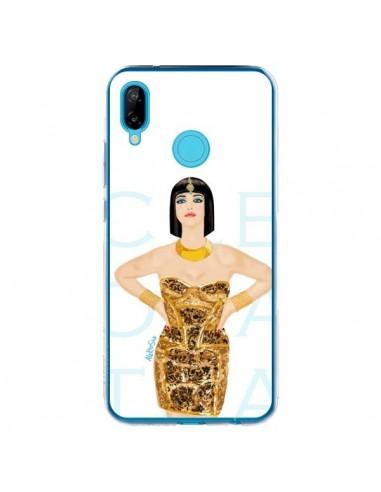 Coque Huawei P20 Lite Cleopatra - AlekSia