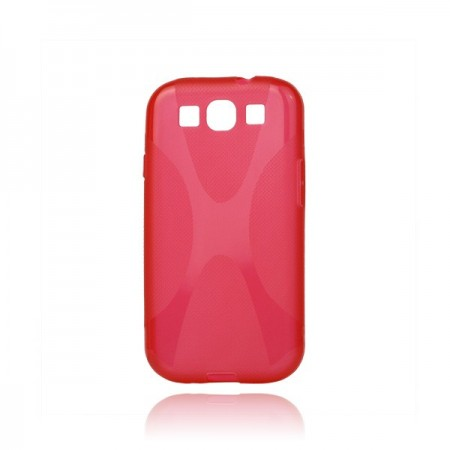 Coque Glossy X pour Samsung Galaxy S3