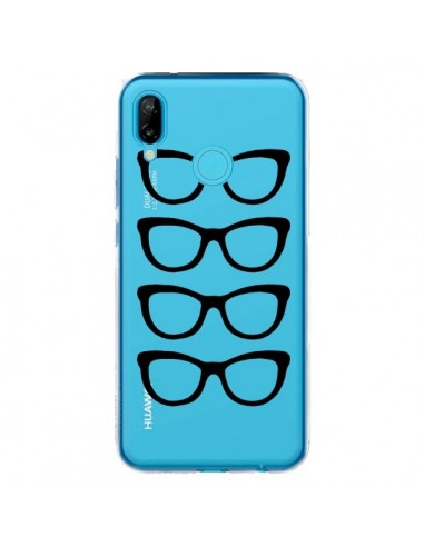 Coque Huawei P20 Lite Sunglasses...