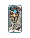 Coque Huawei P20 Lite Lion Leo - Felicia Atanasiu