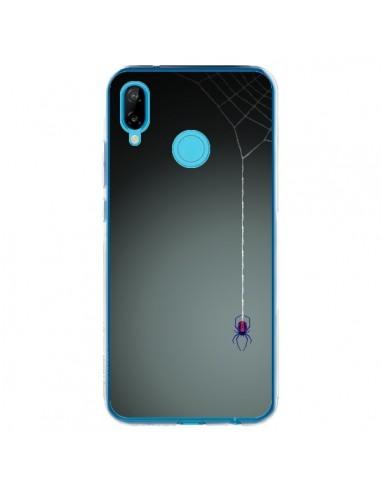 Coque Huawei P20 Lite Spider Man - Jonathan Perez