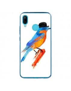 Coque Huawei P20 Lite Lord Bird - Robert Farkas