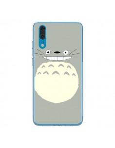 Coque Huawei P20 Totoro Content Manga - Bertrand Carriere