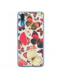 Coque Huawei P20 Papillons - Eleaxart