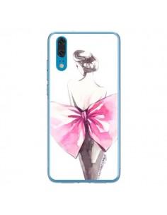 Coque Huawei P20 Elegance - Elisaveta Stoilova