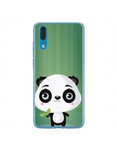 Coque Huawei P20 Panda Mignon - Maria Jose Da Luz