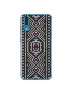 Coque Huawei P20 Tribalist Tribal Azteque - Pura Vida