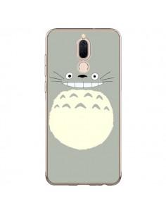 Coque Huawei Mate 10 Lite Totoro Content Manga - Bertrand Carriere