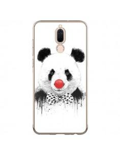 Coque Huawei Mate 10 Lite Clown Panda - Balazs Solti