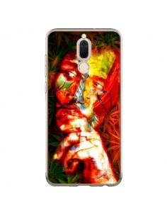 Coque Huawei Mate 10 Lite Bob Marley - Brozart