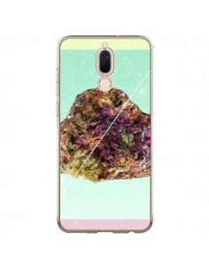 Coque Huawei Mate 10 Lite Mineral Love Pierre Volcan - Danny Ivan