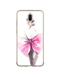 Coque Huawei Mate 10 Lite Elegance - Elisaveta Stoilova