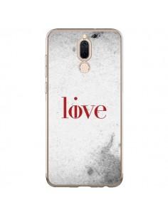 Coque Huawei Mate 10 Lite Love Live - Javier Martinez