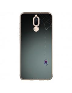 Coque Huawei Mate 10 Lite Spider Man - Jonathan Perez