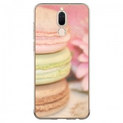 Coque Huawei Mate 10 Lite Macarons - Lisa Argyropoulos
