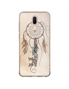 Coque Huawei Mate 10 Lite Key to Dreams Clef Rêves - LouJah