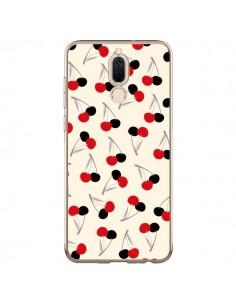 Coque Huawei Mate 10 Lite Cerises Cherry - Leandro Pita