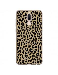 Coque Huawei Mate 10 Lite Leopard Classic Neon - Mary Nesrala