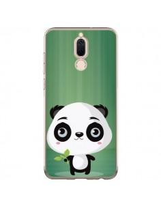 Coque Huawei Mate 10 Lite Panda Mignon - Maria Jose Da Luz