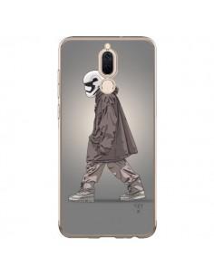 Coque Huawei Mate 10 Lite Army Trooper Soldat Armee Yeezy - Mikadololo