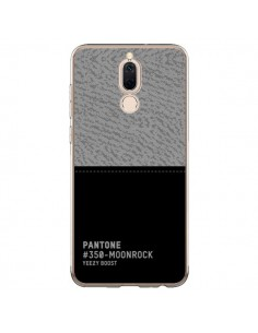 Coque Huawei Mate 10 Lite Pantone Yeezy Moonrock - Mikadololo