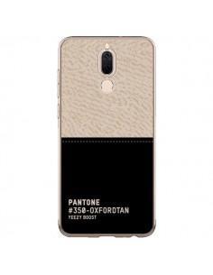 Coque Huawei Mate 10 Lite Pantone Yeezy Pirate Black - Mikadololo