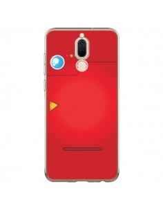 Coque Huawei Mate 10 Lite Pokemon Pokedex - Nico