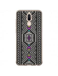 Coque Huawei Mate 10 Lite Tribalist Tribal Azteque - Pura Vida