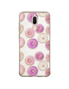 Coque Huawei Mate 10 Lite Donuts Sucre Sweet Candy - Pura Vida