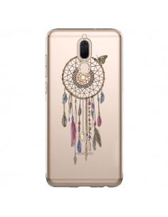 Coque Huawei Mate 10 Lite Attrape-rêves Lakota Transparente - Rachel Caldwell
