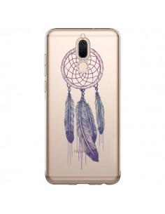 Coque Huawei Mate 10 Lite Attrape-rêves Transparente - Rachel Caldwell