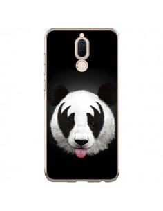Coque Huawei Mate 10 Lite Kiss of a Panda - Robert Farkas
