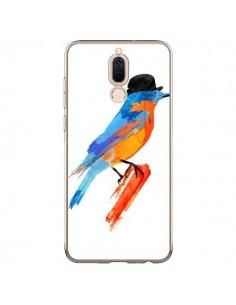 Coque Huawei Mate 10 Lite Lord Bird - Robert Farkas