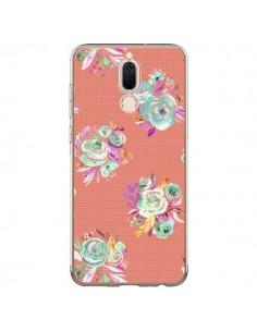 Coque Huawei Mate 10 Lite Spring Flowers - Ninola Design