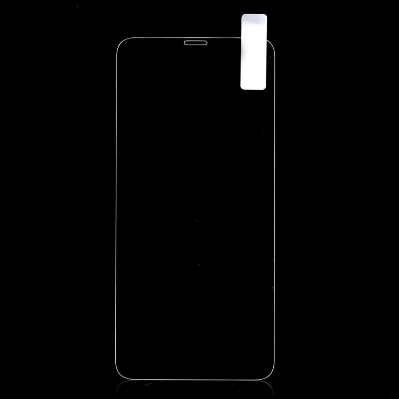 Verre trempé Anti-Casse Anti-Explosion Avant pour iPhone XR et iPhone 11