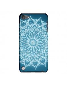 Coque Zen Mandala Azteque pour iPod Touch 5 - Maximilian San