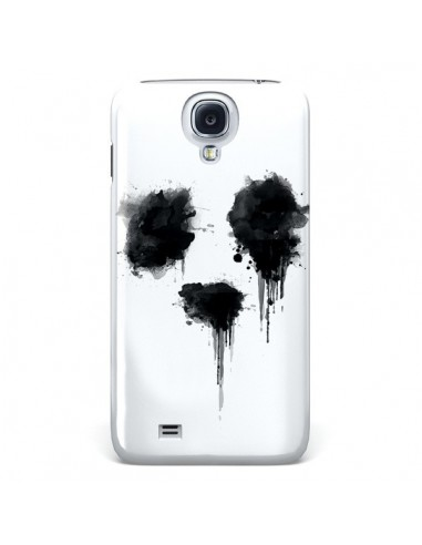 Coque Panda pour Samsung Galaxy S4 - Sara Eshak