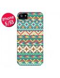 Coque Azteque Navahoy pour iPhone 5