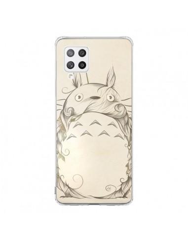 Coque Samsung A42 Poetic Creature...