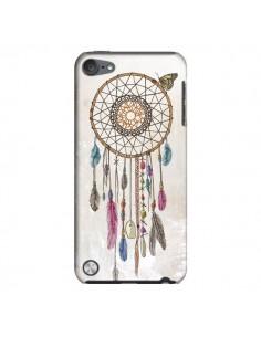 Coque Attrape-rêves Lakota pour iPod Touch 5 - Rachel Caldwell