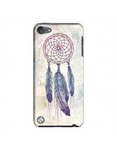 Coque Attrape-Rêves pour iPod Touch 5 - Rachel Caldwell
