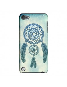 Coque Attrape-Rêves Double pour iPod Touch 5 - Rachel Caldwell